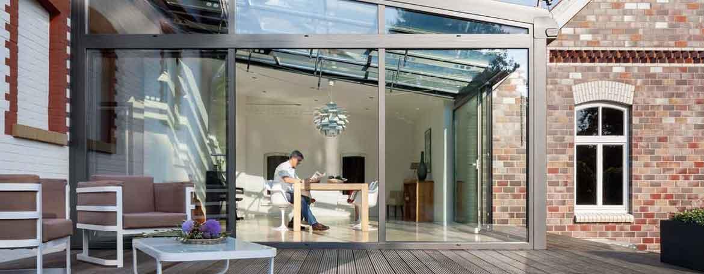 wintergardens norfolk. Black Bedroom Furniture Sets. Home Design Ideas