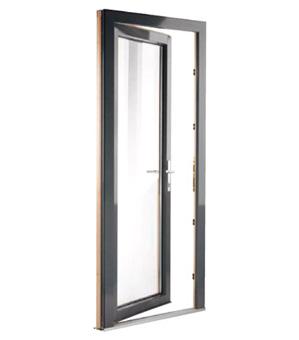 Open In Doors